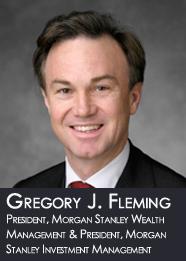 Gregory J  Fleming