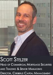 Scott Stelzer